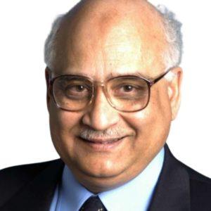 Dr Samsul Huda